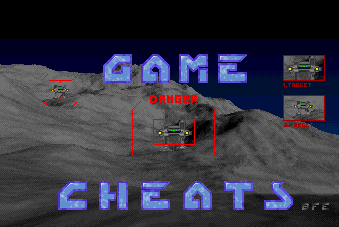 Game_Cheats